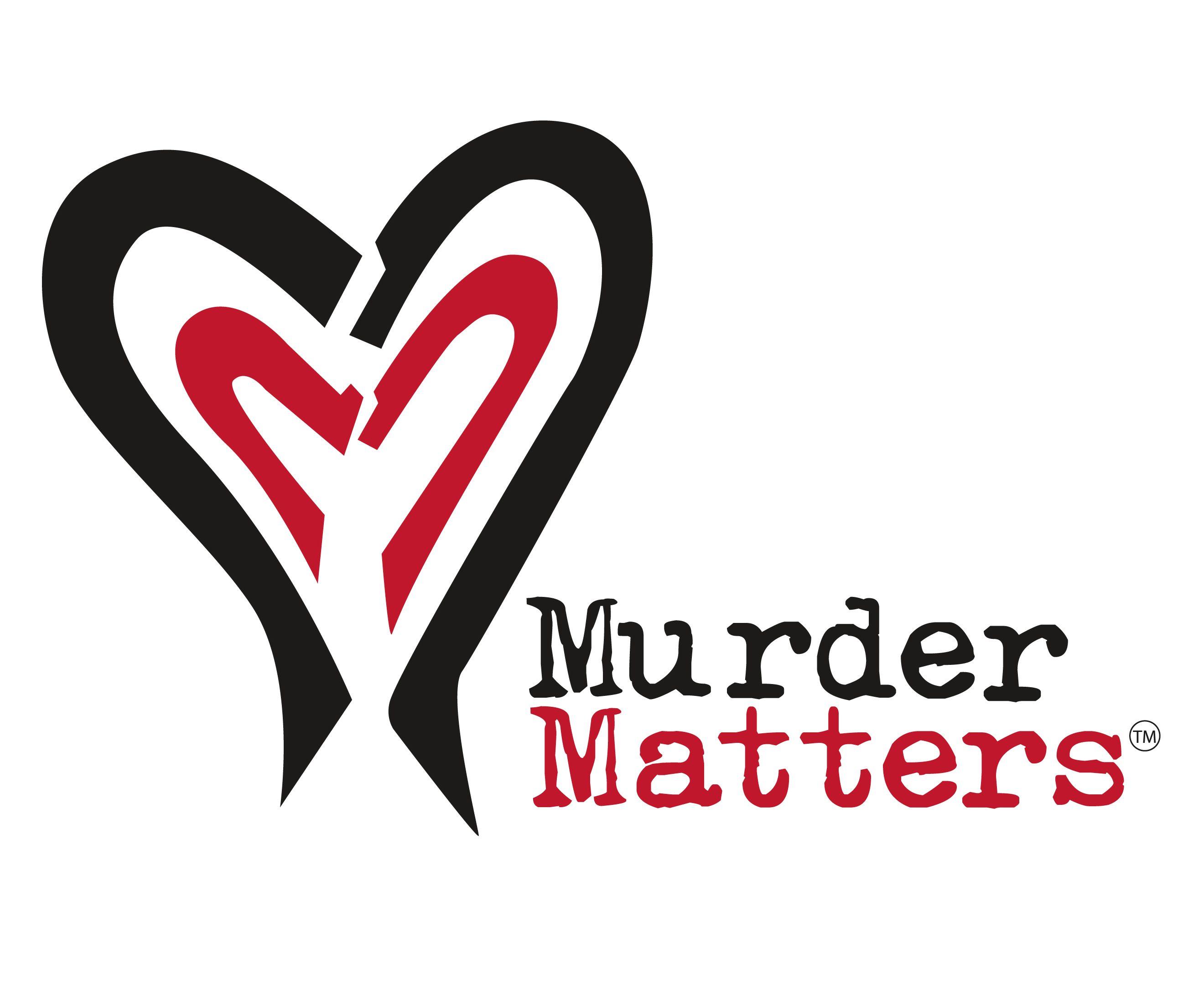 Murder-matters-logo